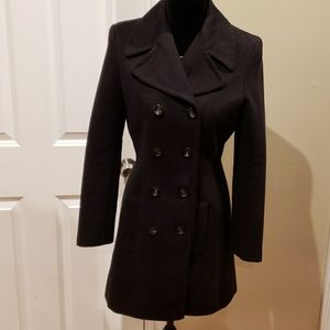 SHEEN COLLECTION JACKET GOOD FOR ANY OCCASION AND